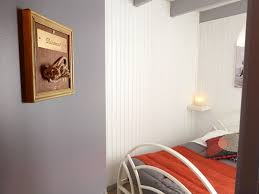 location chambre à la journée le triskell ile de groix chambres et studios à louer