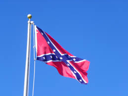 Colors Of The Confederate Flag N J Assemblyman Seeks Safe Space For Confederate Flag