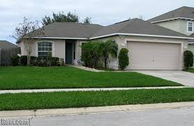 3 bedroom apartments in orlando fl top three bedrooms for rent on beautiful 3 bedroom house for rent