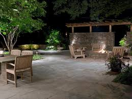 Backyard Fire Pit Ideas Landscaping by 35 Amazing Outdoor Fireplaces And Fire Pits Outdoor Structures