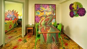 family suites at disney s art of animation resort a review art of animation lion king