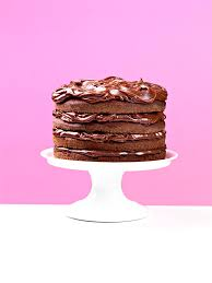 95 best beautiful show stopping cake recipes images on pinterest