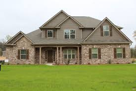 holley brooke new construction 2 story home energy star certified