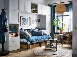 ikea bedroom ideas ikea studio apartment home interior design ideas
