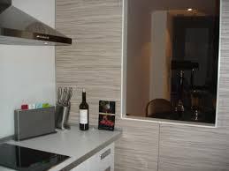 cuisine passe plat splendom madrid passe plat entre cuisine et salon picture of