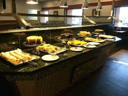 Buffet King Prices by Buffet King Prices Grilled Corn Picture Of King Buffet San
