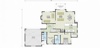 50 X 50 Floor Plans by 20 X 70 House Plans House Interior