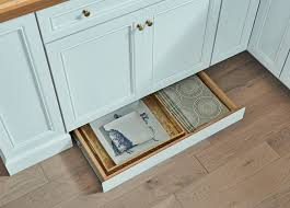 how to install kraftmaid base cabinets before or after cabinet installation four considerations to