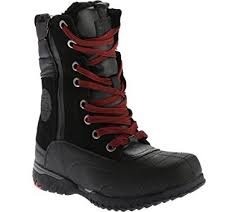 womens winter boots amazon canada amazon com pajar s boot boots