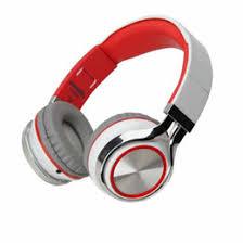 headband mp3 headband mp3 player online headband mp3 player for sale