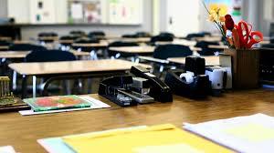 Organizatoin Hacks 10 Teacher Organization Hacks To Save Your Sanity Weareteachers