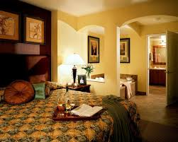 mandalay bay two bedroom suite las vegas suite with pool in room cheap two bedroom hotels