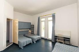 hotel avec dans la chambre en ile de hotel avec dans la chambre ile de beau emejing