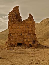syrian desert desert ruins by ian layzell the ancient city of palmyra i u2026 flickr