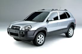 2009 hyundai tucson fuel economy hyundai tucson car technical data car specifications vehicle