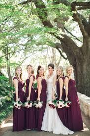 Wedding Photographer Dallas Dallas Wedding Photographer Trisha Kay Photography Portfolio