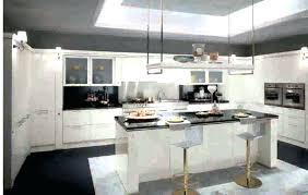 image de cuisine moderne decoration cuisine moderne stunning decoration de cuisine moderne