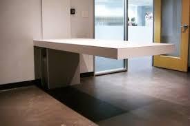 Floating Office Desk Modren Floating Office Desk N With Design Inspiration Interesting