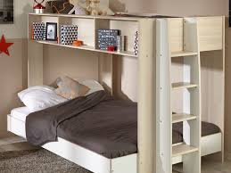 Bedroom Twin Over Full Bunk Bed With Trundle Low Profile Bunk - Twin bunk bed dimensions