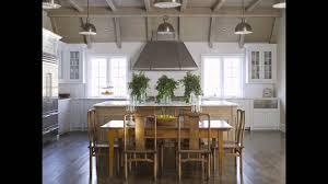 island kitchen designs layouts kitchen best u shaped kitchen designs layouts 11 plus outstanding