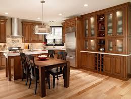 69 best bath u0026 kitchen cabinet lines images on pinterest kitchen