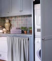 Pinterest Laundry Room Decor by Home Design 93 Remarkable Laundry Room Ideass