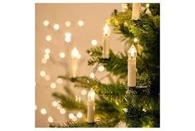 200 warm white christmas tree lights warm white led christmas tree lights 8 festive to save you energy