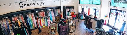 boutique fashion genealogy boutique of raleigh prom dresses and clothing in