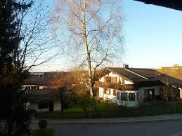 Gemeinde Bad Endorf 4 Zimmer Wohnungen Zum Verkauf Landkreis Rosenheim Mapio Net