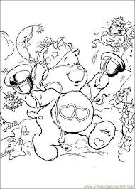 136 care bears images care bears drawings