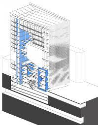 20 circulation patterns architecture unbelievable buildings