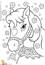free princess coloring pages coloring pages kids