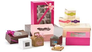 Where To Buy Pie Boxes Baking Cake Cup Buy Bakery Packaging Boxes Clear Bakery Boxes