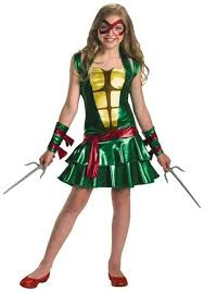 Cute Halloween Costumes Tween Girls 171 Cora U0027s Cool Costumes Images Costumes