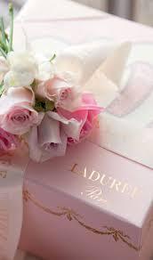coffret mariage ladurée le coffret cadeau mariage et ruban vive la