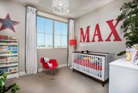home interior decoration accessories nursery ideas design accessories pictures zillow digs zillow