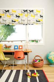 Best Kid Friendly Bedrooms Images On Pinterest Bedroom Ideas - Interior design kid bedroom