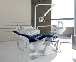 Dentist Chair For Sale Suppliers Of First Class Dental Equipment Engineering Services