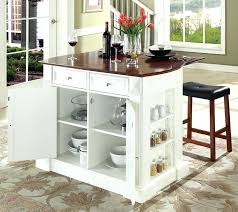 kitchen island buy portable bar and stools buy breakfast bar top kitchen island with