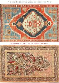 What Are Persian Rugs Made Of by Persian Rug Designs Persian Carpet Patterns By Nazmiyal Rugs