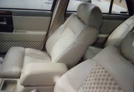 Car Interior Upholstery Fabric Louis Vuitton Car Seat Cover Philippines Velcromag