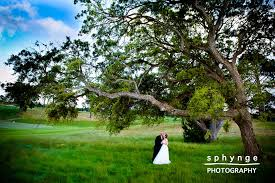 outdoor wedding venues bay area california golf club wedding venue south san francisco california