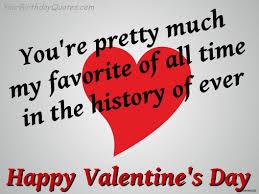 Cute Valentine Meme - cute valentines day memes mydrlynx