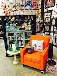 real home decor real deals home decor also with a real deals on home decor also