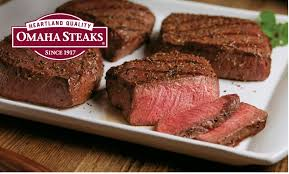 omaha steaks gift card groupon omaha steaks easter packages starting at 49 99