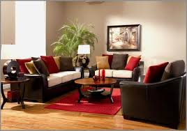 living room design hgtv new martinkeeis 100 hgtv living rooms 49 awesome black and brown living room living room design ideas