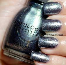 122 best nail polish sinful colors images on pinterest sinful