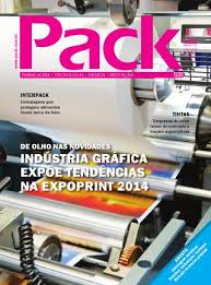 Flyers For 280 05615 Flyers by Revista Pack 186 Fevereiro 2013 By Revista Pack Issuu