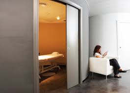 Hideaway Closet Doors Interior Design Sliding Door Gear Sliding Door Hardware Bifold