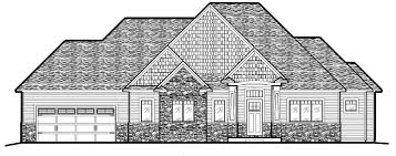 1948r 560 15 prull custom home designs house plans home